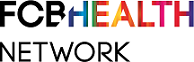 FCB Health Network